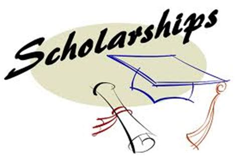 The 11 Easiest Scholarships to Apply For
