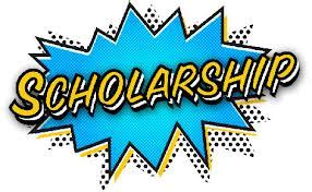 Personal Statement for Scholarship Sample