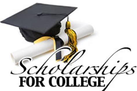Personal essay apply scholarship