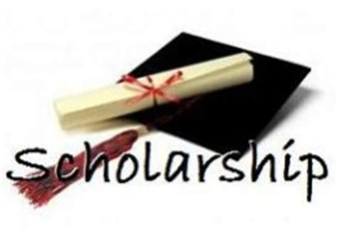 Personal Essays National FellowshipsScholarships